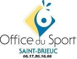 Office des sports St-Brieuc